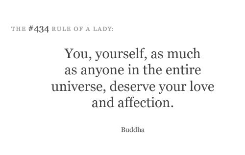 Love Yourself!Entire Universe, Letters Cut, Inspiration Wall, Quotes, Exploration Univers, Etiquette, Buddhists Blessed, Buddhists Wisdom, Art Buddah