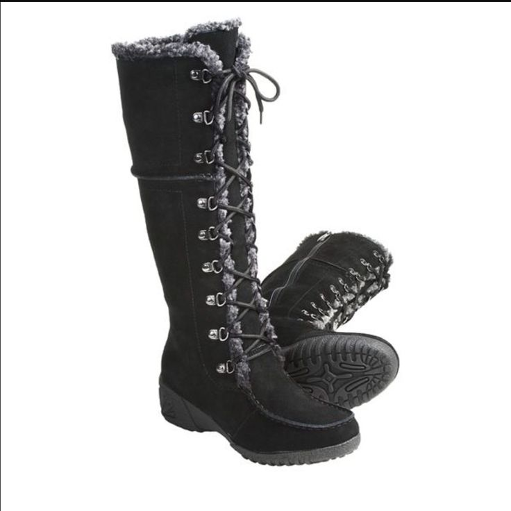 Baxter Shoes Women Cowboy