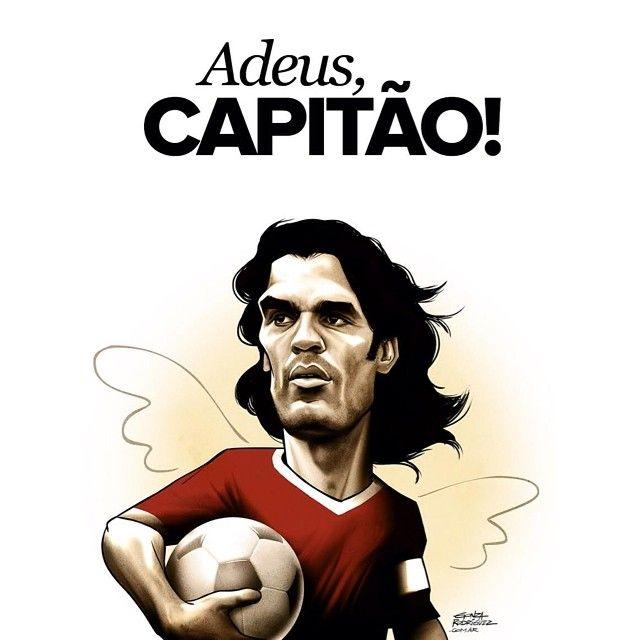 Fernandão - Sport Club Internacional de Porto Alegre - Brasil
