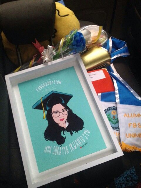 Frame Pop Graduation Pop Art  For order information  : vamonterin@gmail.com Line : adittambusai  #art #artwork #vector #vectorart #popartindonesia #popart #illustration #giftpop