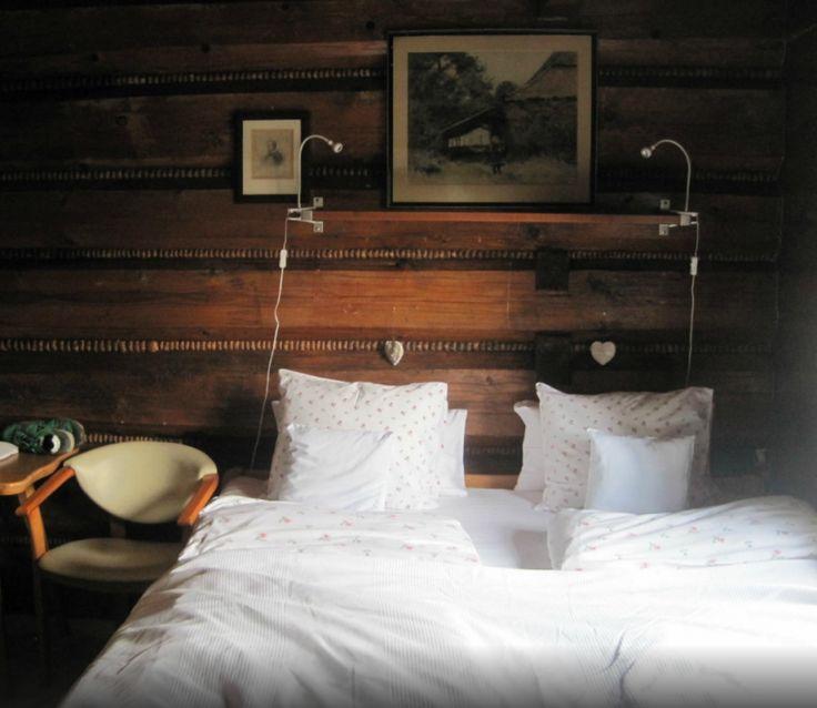 Chcesz wypocząć, ale nie w hotelu? Oto najlepsze pensjonaty i zajazdy w Polsce