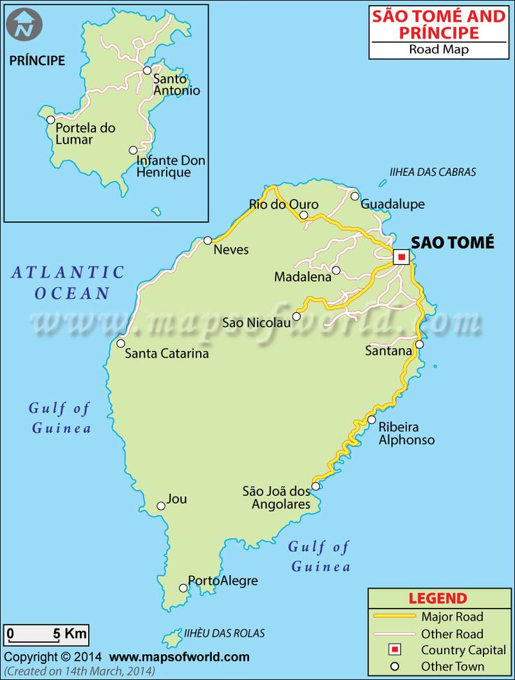 188 best Sao Tome and Principe images on Pinterest   Princesses