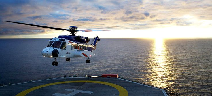 We Ranked 15 Most Expensive Helicopters in the World   #15. Sikorsky S-92 ($17 million)