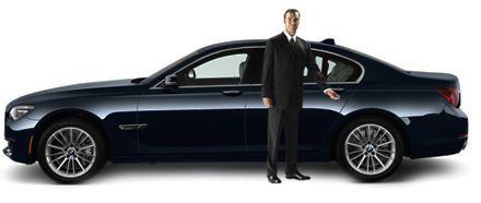 A&H Transportation services http://www.ahtransportations.com/our-services/  Houston Limousine Services