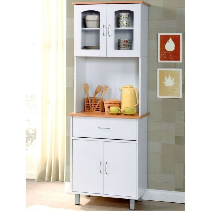 New China Kitchen 2: Best 25+ Microwave Stand Ideas On Pinterest