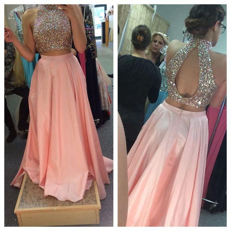 J nicholson prom dresses 07 – Dresses buy shop