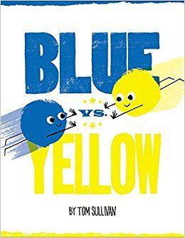 womens adidas harden bte yellowbook yellowbook yellowbook