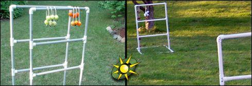 ladder-toss-games2
