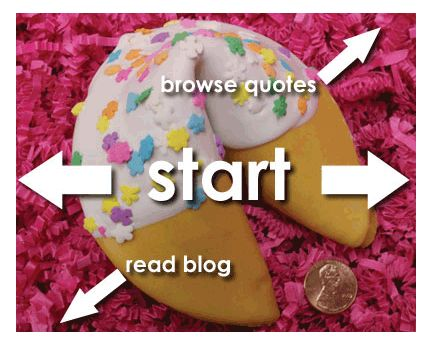 KC Fortune Cookie Factory offers cheap personalized fortune cookies, up to 15 custom messages and free image upload. So they are affordable to use for every event!