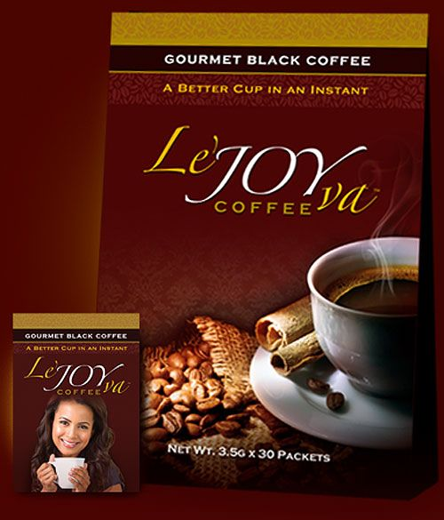 Medical test have shown that coffee can be harmful to one's health, especially to the nervous system. Even though most people know this, coffee is still a multi-billion dollar industry worldwide. Now for the first time ever, there is a new gourmet coffee that is actually good for your health. Find out more here:  http://master-marketing-tools.com/facebook/joy-to-live-lejoyva-gourmet-coffee.html