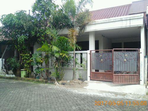 Rumah+Strategis+Akses+Mudah+Taman+Harmoni+Pondok+Cabe+Jalan+Pondok+Cabe,+Pamulang,+POndok+Cabe+udik+Pamulang+»+Tangerang+Selatan+»+Banten