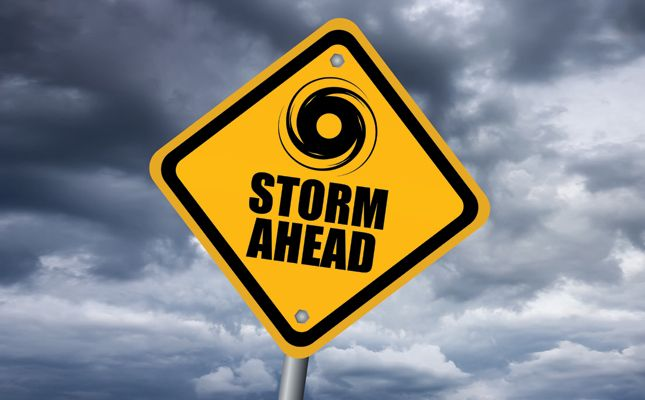 Healthy Advice for Hurricane Preparedness  Hurricane season officially starts on June 1 and while most people focus on preparing their homes, you also need to protect your health to ensure that you stay well if you weather a storm.