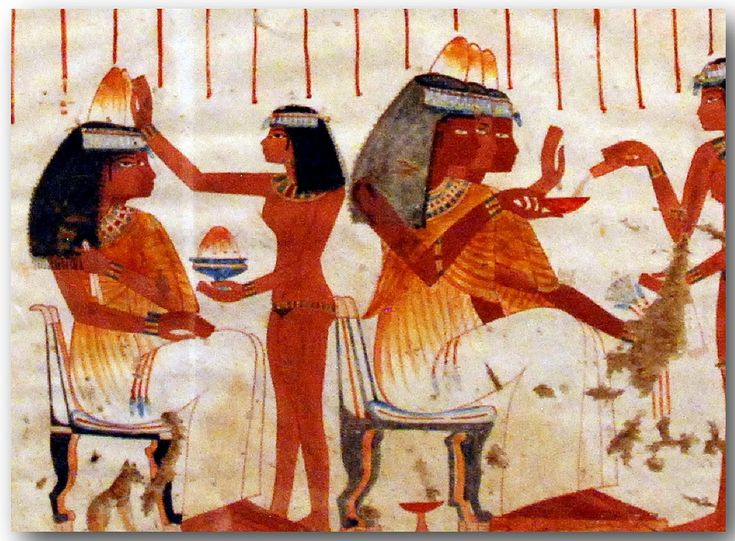 chapter 3 egyptian art art history This chapter introduces students to some of the basic terms of the language of art, the various themes of art, and issues debating the definition of art as it is known by western cultures.