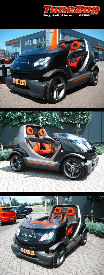 For sale: #Smart #Crossblade 0.6 Softouch
