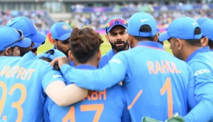 Indian National Cricket Team News Squad And Records Cricket Teams Upcoming Matches Pakistan Cricket Team