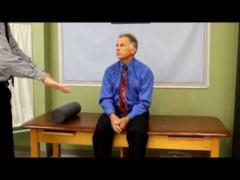 Knock Knees - Corrective Exercises and Treatment for Genu Valgum - YouTube