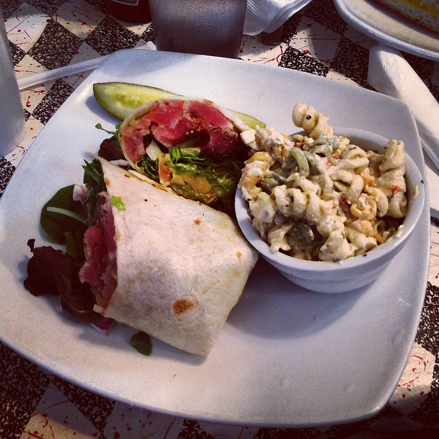 53 best tybee island images on pinterest tybee island for Tuna fish tacos