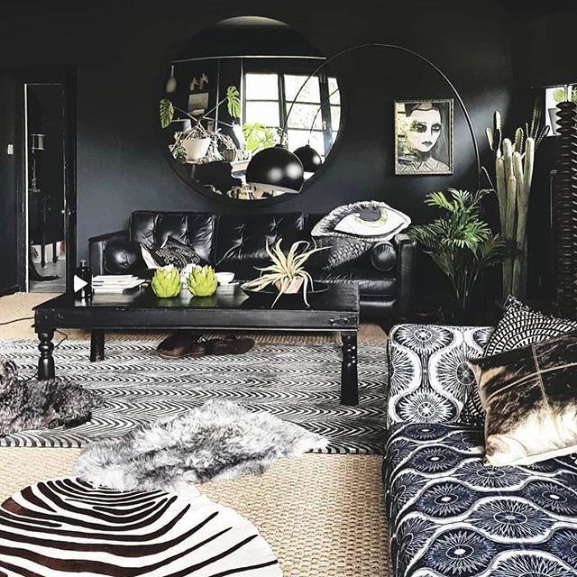 Bibana Velvet Fabric By Anna Hayman Designs Maximalist Interiors