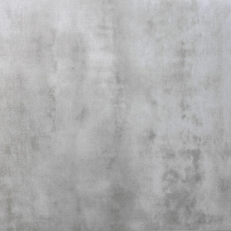 11 besten Fliesen in Betonoptik Bilder auf Pinterest Günstig - bodenfliesen für badezimmer
