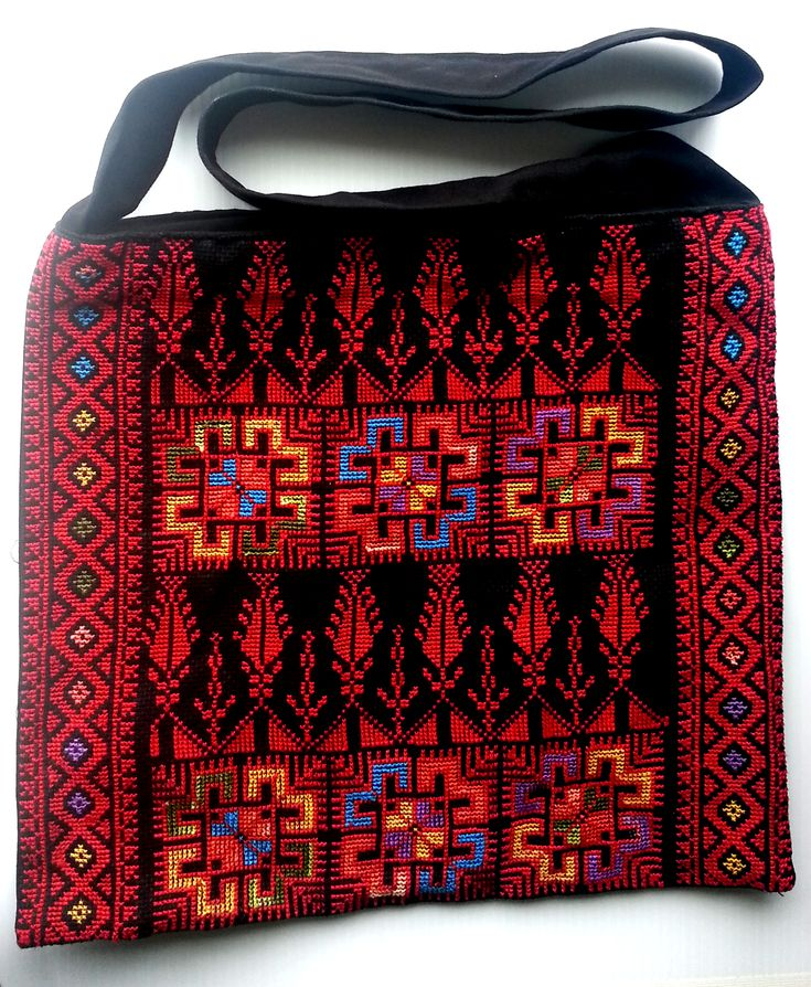 """Summer Sale! Get 20% discount on all our products! Item # 046 Shoulder bag 13.5"""" x 15"""" original price $50 Now $40"""