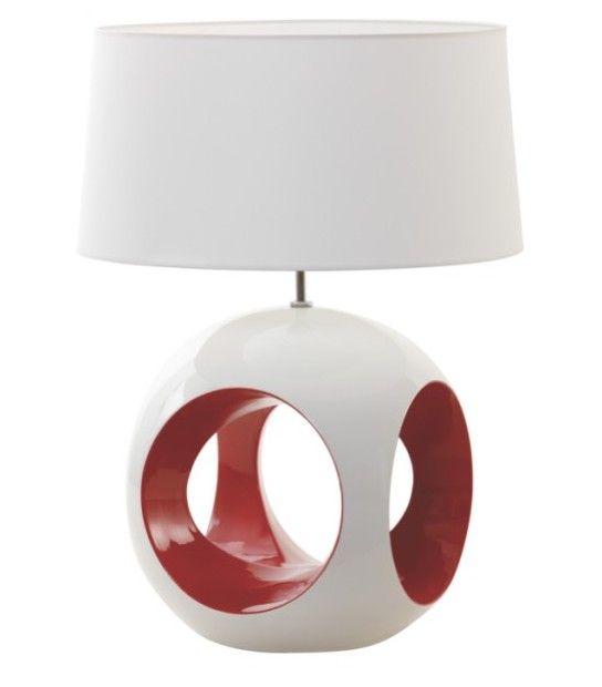 Les 30 meilleures images du tableau Lampe Design Originale