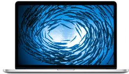 MacBook Pro (Retina, 15-inch, Late 2013) - Technical Specifications - http://support.apple.com/library/APPLE/APPLECARE_ALLGEOS/SP690/SP690-display_mbp_15-mul.png https://askmeboy.com/macbook-pro-retina-15-inch-late-2013-technical-specifications-2/