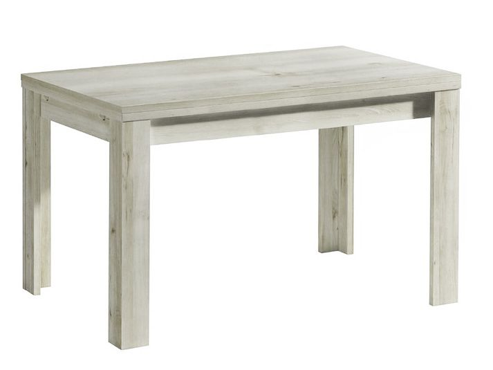 Τραπέζι Νο3 - Τραπέζια - ΚΟΥΖΙΝΑ & ΤΡΑΠΕΖΑΡΙΑ