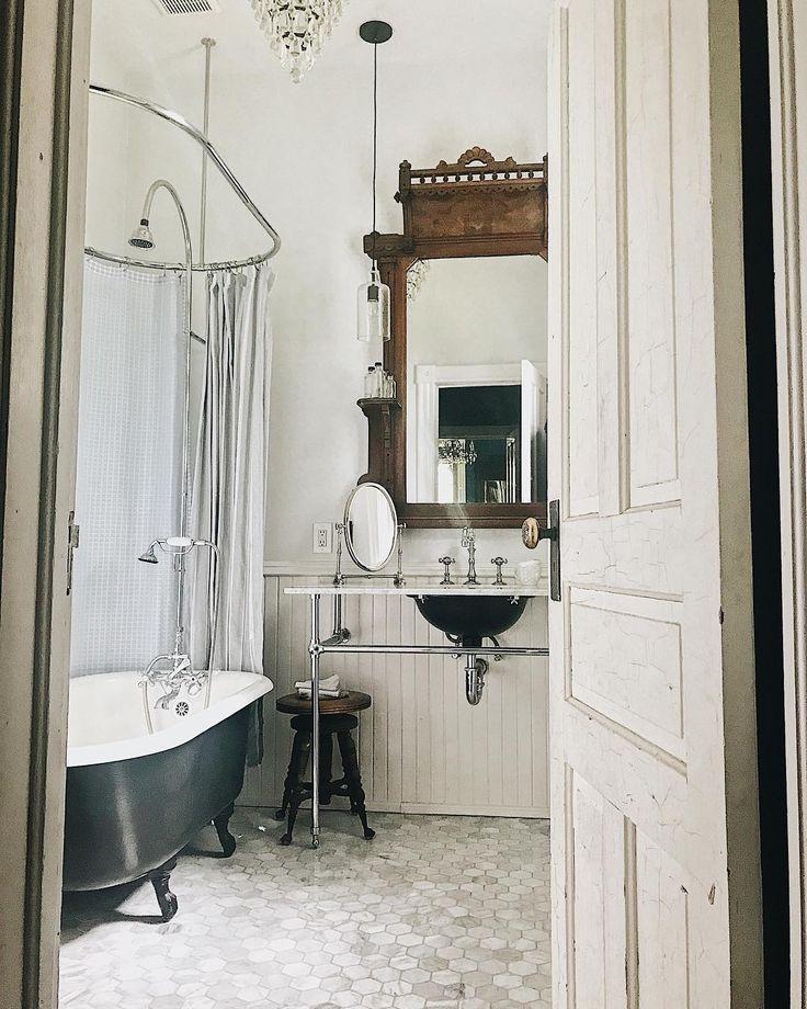 1483 Best Duchas Y Baneras Images On Pinterest Bathroom Design - Duchas-y-baeras