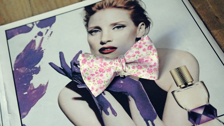 Pajaritas de mujer Martin Cooper #MartinCooper #BowTies #Woman#style #Accessories #Fashion Find it in: http://www.martincooper.eu/es/14-pajaritas