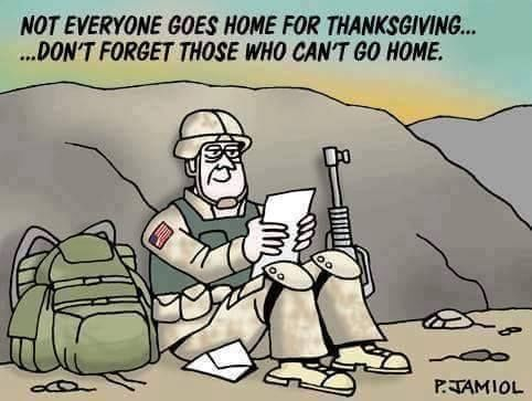 Not Everyone Goes Home For Thanksgiving thanksgiving thanksgiving pictures happy thanksgiving thanksgiving quotes happy thanksgiving quotes thanksgiving quotes for family best thanksgiving quotes thanksgiving quotes for facebook thanksgiving quotes for friends military thanksgiving quotes