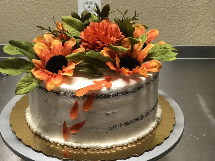 254 Best Sweetheart Bake Shop Images On Pinterest Baking Bread