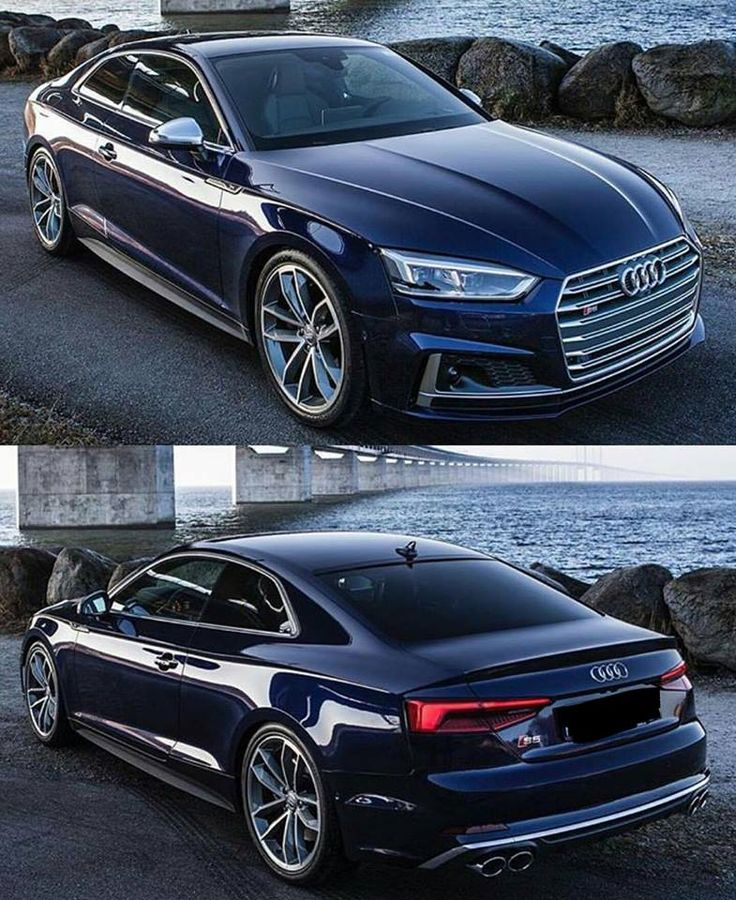 25 best ideas about audi s5 coupe on pinterest audi a5 coupe audi rs5 coupe and audi rs5. Black Bedroom Furniture Sets. Home Design Ideas