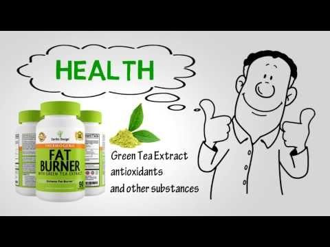 WANT TO LOSE WEIGHT FAST? Pure Forskolin Extract APPETITE SUPPRESSANT Weight Loss Products Burn Belly Fat. Best Diet Pills 2016