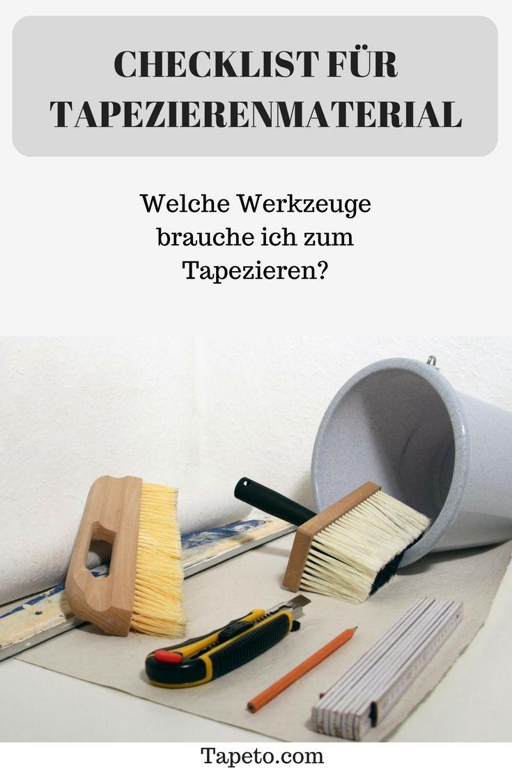 Wieviel Tapete Brauche Ich 73 besten wallpaper advice bilder auf