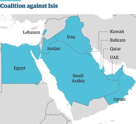 Isis Coalition WEB 150914