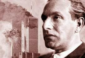 Roger Nimier Hussard Club: Barbarie et superstition. Julius Evola