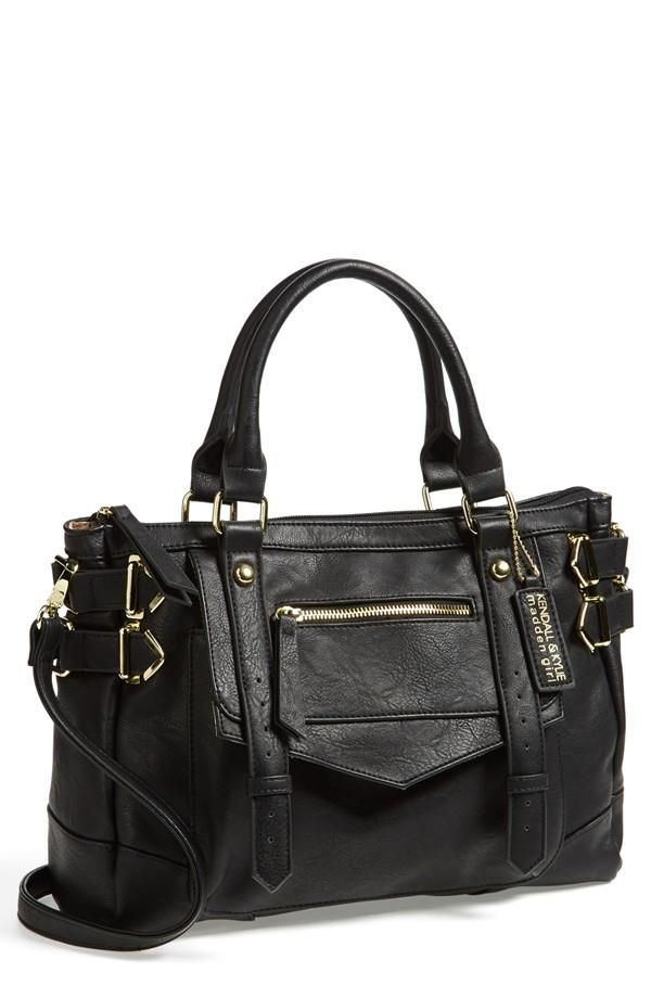 leather satchel 167 best bags images on