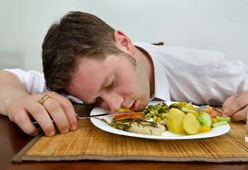 Narcolepsy: Symptoms and Treatment of Narcolepsy. May be brought on by virus