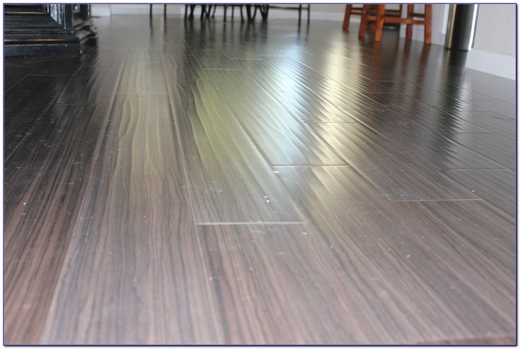 Can you use pine sol on laminate floors flooring ideas