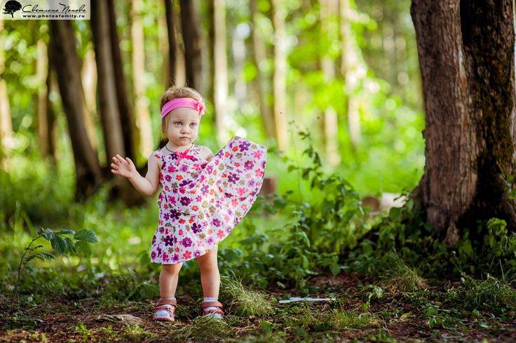Эй, лето, давай! До свидания! )  #лето #летнее #лес #девочка #ребенок #дети #девочкавлесу #детивлесу