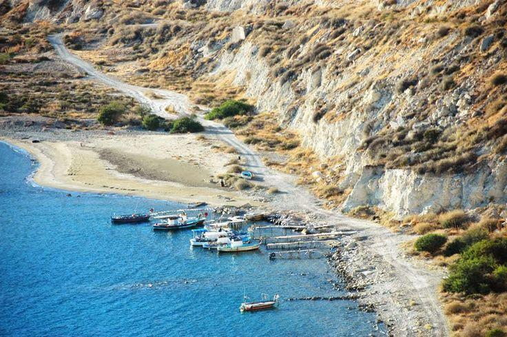 Akrotiri-and-Dhekelia-Episkopi-bay.jpg (999×664)
