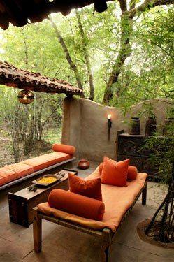 outdoor Furniture, cool, bangalore