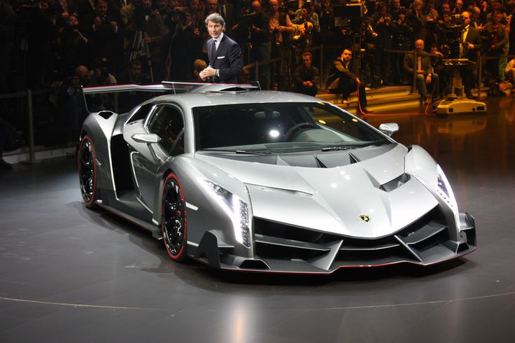 lamborghini diablo 2015 google search hot wheels cars that i like pinterest trucks lamborghini diablo and calgary - Lamborghini 2015