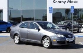 Cars-For-Sale-San Diego | 2009 Volkswagen Jetta TDI | http://sandiegousedcarsforsale.com/dealership-car/2009-volkswagen-jetta-tdi