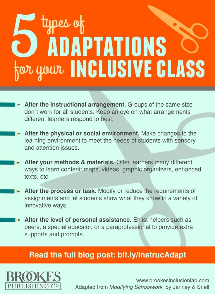 explain how you would establish and maintain an inclusive learning environment However, you will also need to establish ground rules in order to create and maintain an environment in which all students will feel included, respected, and engaged when you establish such ground rules at the start of the semester, you will find that you have a common framework that you can refer back to if the ground rules are broken.