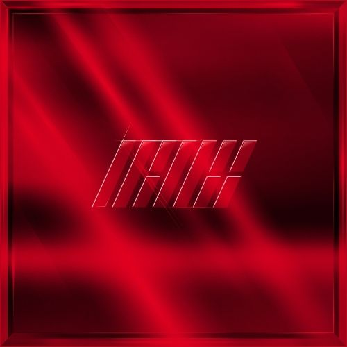 Download IKON - I`M OK Mp3 | matikiri net | Ikon news, Ikon