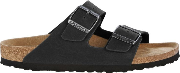 Vegan Birkenstock sandals are here to take your shoe game to the next level.