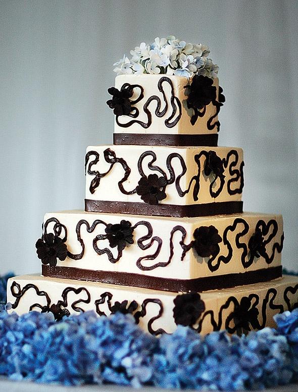 170 best Boston Wedding Inspiraton images on Pinterest Wedding