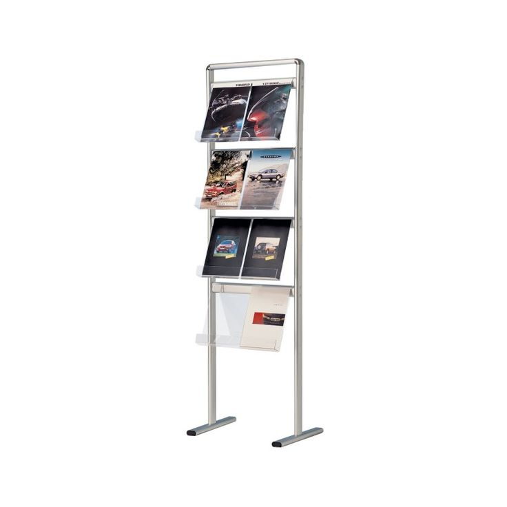 Exhibition Literature Stand : Best images about literature stands on pinterest wall