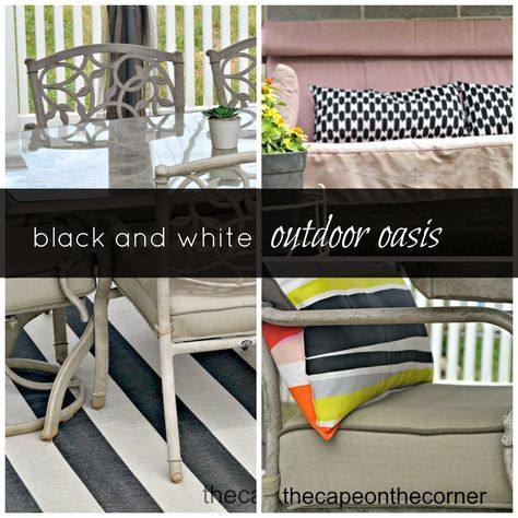 23 Trendy Backyard Makeover Easy In 2020 With Images 640 x 480